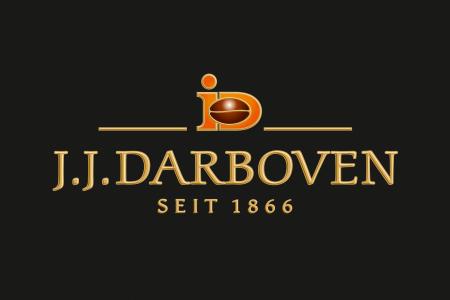 J.J.Darboven GmbH & Co. KG
