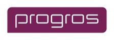 progros Einkaufsgesellschaft mbH